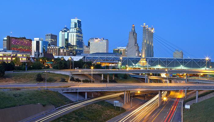 Kansas City Gastroenterology & Hepatology   Colon, GI, Liver