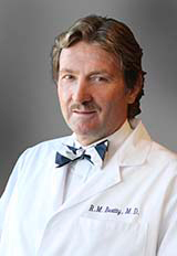 Dr. Robert M Beatty, MD