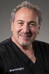 Dr. Geoffrey L Blatt, MD