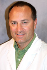 Bruce Young, MD